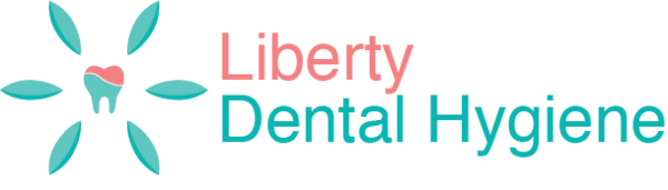 Liberty Dental Hygiene