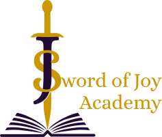 Sword of Joy Consulting