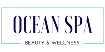 Ocean Spa Beauty & Wellness