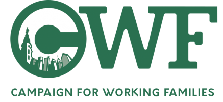 Campaign for Working Families