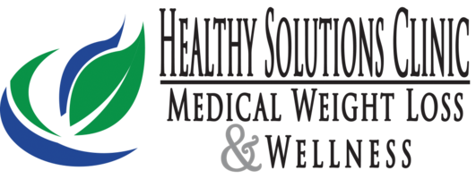 Healthy Solutions Clinic of Crowley, LLC
