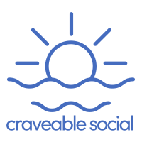 Craveable Social, LLC
