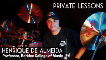 www.TheDrumSetCoach.com