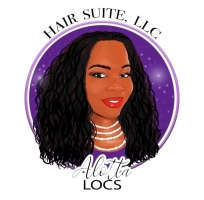 Alotta Locs Hair Suite LLC