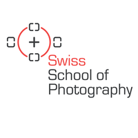 Swiss School of Photography