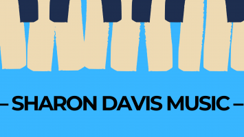 Sharon Davis Music