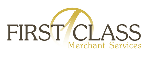 FirstClass Merchant Services