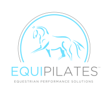Equipilates Limited