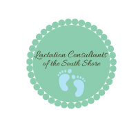 Lactation Consultants of the South Shore
