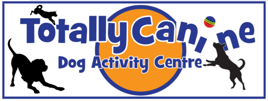 Totally Canine Dog Activity Centre