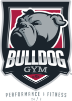 Bulldog Gym Wellness Services
