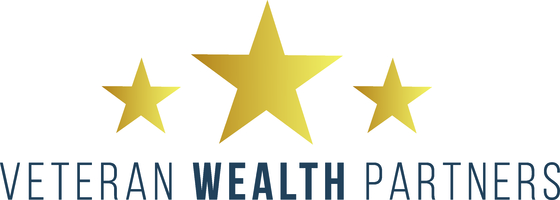 Veteran Wealth Partners
