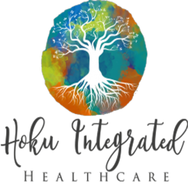 Hoku Integrated Healthcare