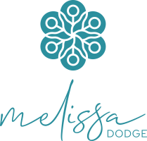 OMhale Wellness