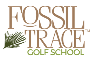 Fossil Trace Golf School