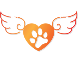 Mary's Angels Dog Training