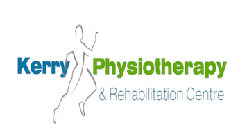 Kerry Physiotherapy Centre