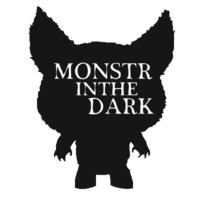monstrinthedark
