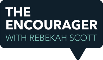 Coaching with The Encourager