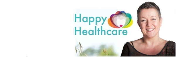 Happy Healthcare