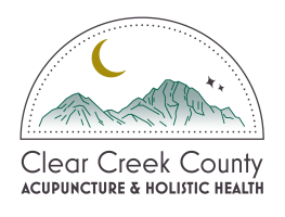 Clear Creek County Acupuncture & Holistic Health (previously Wooden Gate Acupuncture)
