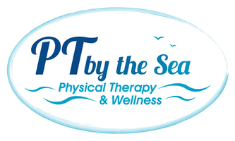 PT by the Sea, Inc