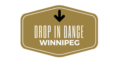 Drop in Dance Winnipeg