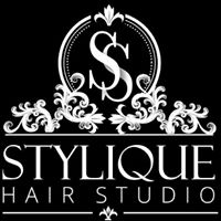Stylique Hair Studio