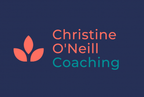 Christine O'Neill Coaching
