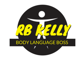 RB Kelly, Body Language Boss
