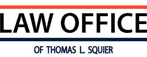 The Law Office of Thomas L. Squier, PLLC