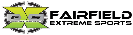 Fairfield Extreme Sports