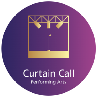 Curtain Call Performing Arts