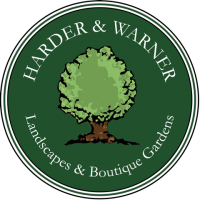Harder & Warner Landscaping