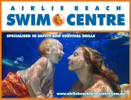 Airlie Beach Swim Centre