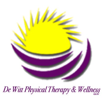 De Witt Physical Therapy & Wellness, LLC