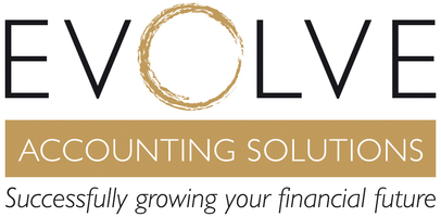 Evolve Accounting Solutions
