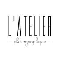 L'Atelier Photographique