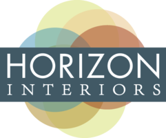 Horizon Interiors
