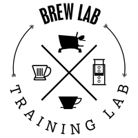 BREW LAB TRAINING