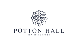 Potton Hall Spa