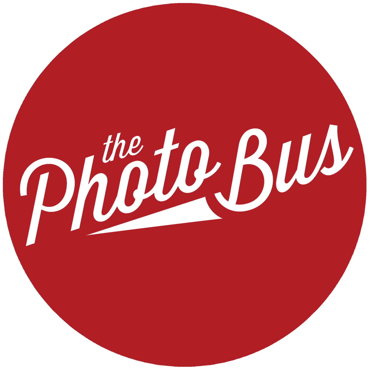 The Photo Bus Ep