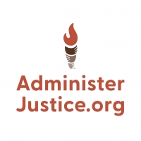Administer Justice