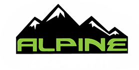 Alpine CrossFit