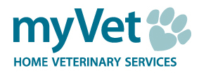 MyVet Home Veterinary Services Ltd