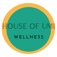 House of Umi Wellness Coaching