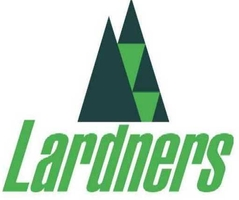 LARDNERS TRAILER SALES