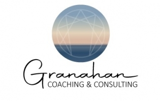 Granahan Coaching and Consulting