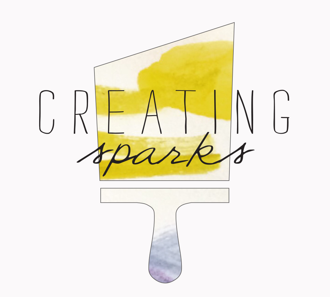 Creating Sparks
