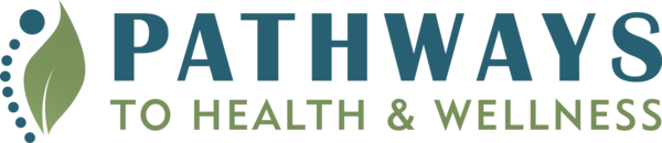 Pathways to Health & Wellness, LLC
